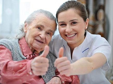 Services d'Aide et de Maintien à Domicile - 78000 - Versailles - ASADAVE - Association d'Aide à Domicile aux Personnes Agées / Personnes Handicapées
