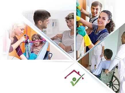 Services d'Aide et de Maintien à Domicile - 78640 - Villiers-Saint-Fréderic - La Vie Simple