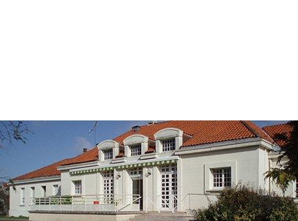 Etablissement et Service d'Aide par le Travail - 79000 - Niort - Melioris Les Genêts