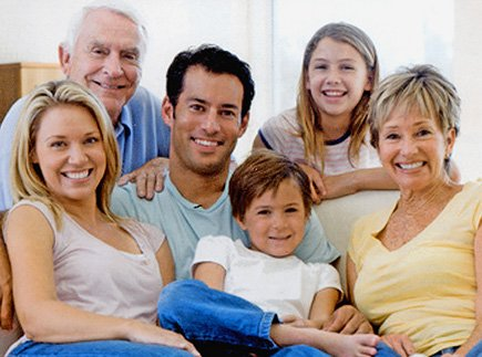 Services d'Aide et de Maintien à Domicile - 81100 - Castres - AID 81 Aide et Intervention à Domicile