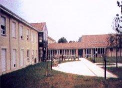 Etablissement d'Hébergement pour Personnes Agées Dépendantes - 81710 - Saïx - EHPAD Résidence La Pastellière