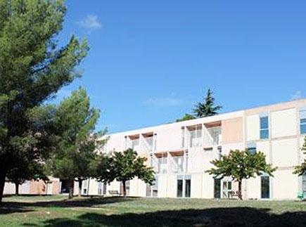 Centre de Postcure psychiatrique - 83190 - Ollioules - Clinique Saint-Martin (Ramsay - Générale de Santé)