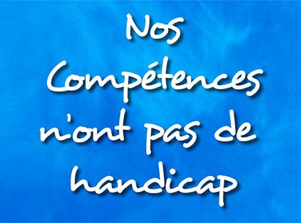 Handicap - Associations Spécialisées - 83058 - Toulon - AVEFETH Espérance Var