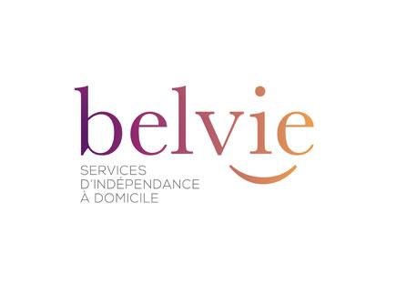 Services d'Aide et de Maintien à Domicile - 83600 - Fréjus - Belvie