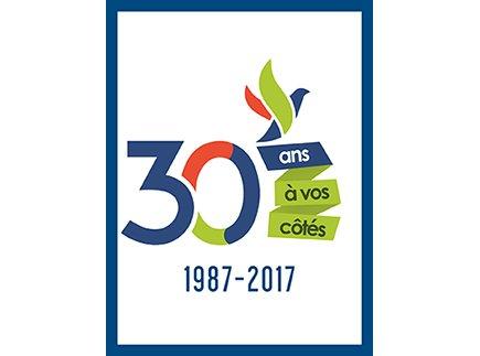 Services d'Aide et de Maintien à Domicile - 84056 - Avignon - Présence Verte