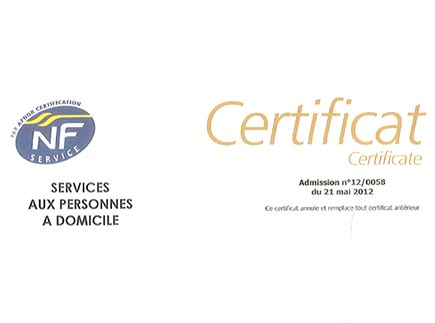 Services de Soins A Domicile - 78500 - Sartrouville - Croix Rouge Française Pôle Domicile 78 SSIAD - Service de Soins Infirmiers à Domicile
