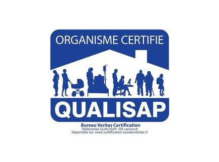 Services d'Aide et de Maintien à Domicile - 77310 - Saint-Fargeau-Ponthierry - Adopa Services à Domicile