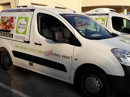 Services d'Aide et de Maintien à Domicile - 91260 - Juvisy-sur-Orge - Les Menus Services (AVL Services)