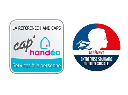 Services d'Aide et de Maintien à Domicile - 92260 - Fontenay-aux-Roses - Familles Services
