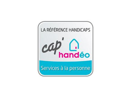 Services d'Aide et de Maintien à Domicile - 92320 - Châtillon - Familles Services - site LADAPT