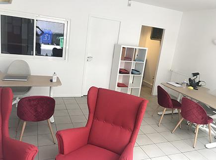 Services d'Aide et de Maintien à Domicile - 92300 - Levallois-Perret - Experts Seniors