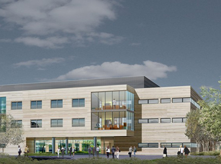 Centre de Soins de Suite - Réadaptation - 93350 - Le Bourget - Clinique du Bourget (Ramsay - Générale de Santé)