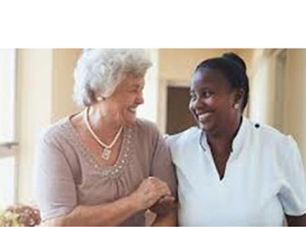 Services d'Aide et de Maintien à Domicile - 93150 - Le Blanc-Mesnil - ASSAD BENOIT