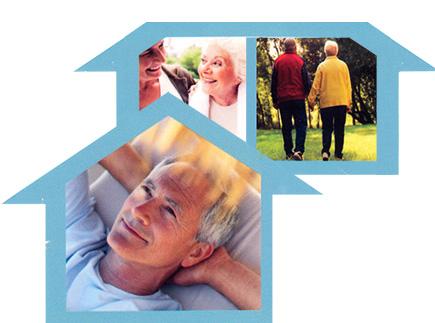 Services d'Aide et de Maintien à Domicile - 93270 - Sevran - Cap Assistance Vie
