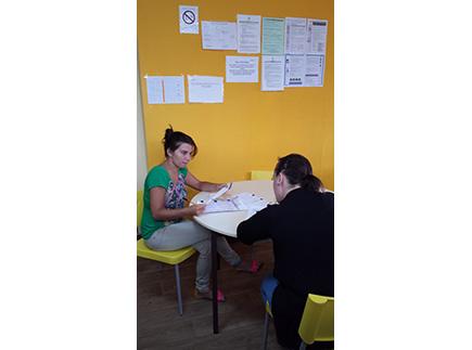 Services d'Aide et de Maintien à Domicile - 93130 - Noisy-le-Sec - Soleil chez Vous