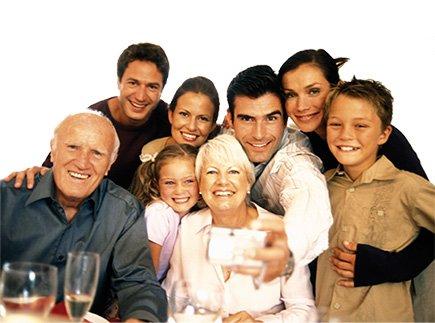 Services d'Aide et de Maintien à Domicile - 94490 - Ormesson-sur-Marne - Confort à domicile