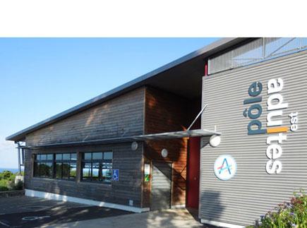 Etablissement et Service d'Aide par le Travail - 97470 - Saint-Benoît - ALEFPA ESAT La Confiance - Etablissement et Service d'Aide par le Travail