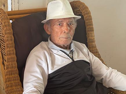 Services d'Aide et de Maintien à Domicile - 97490 - Sainte-Clotilde - Adomicile