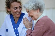 Services d'Aide et de Maintien à Domicile - 84000 - Avignon - ADHAP Services