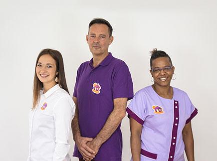 Services d'Aide et de Maintien à Domicile - 44210 - Pornic - Maintien ADOM PAYS DE RETZ