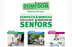Domidom A2L