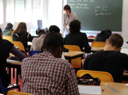 Formations Sanitaires et Sociales - 92700 - Colombes - SDH  Formation