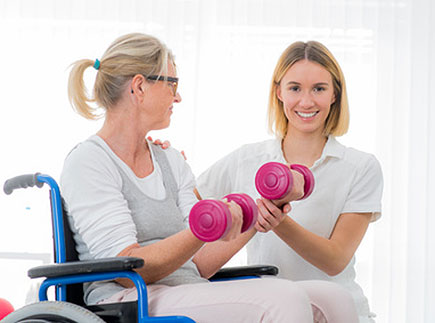Service d'Accompagnement Médico Social pour Adultes Handicapés - 33920 - Saint-Savin - SAMSAH (Service d'Accompagnement Médico-Social pour Adultes Handicapés) de l'Association de Maintien et de Soins à Domicile de la Haute Gironde (AMSADHG)