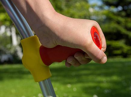Association d'Accueil et d'Aide aux Handicapés - 59116 - Houplines - PCPE Pôle de Compétences et de Prestations Externalisées