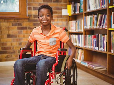 Centre Médical et Pédagogique pour Enfants/Adolescents - 91480 - Varennes-Jarcy - Centre Médical et Pédagogique de Varennes Jarcy