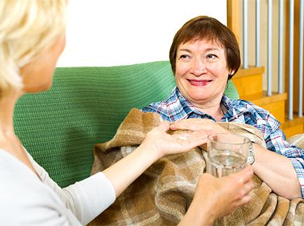 Services d'Aide et de Maintien à Domicile - 44600 - Saint-Nazaire - ONELA Agence de Saint-Nazaire