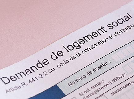 Édit de Nantes Habitat Jeunes