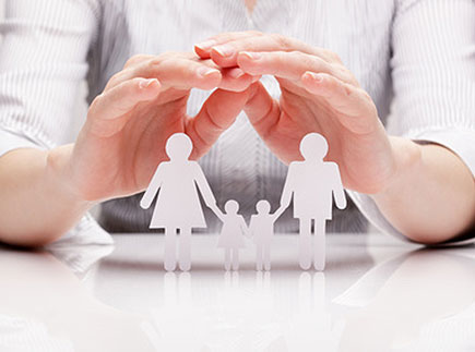 AFAD Aide Familiale à Domicile